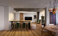 008-apartment-kiev-sergey-makhno-architects