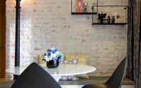 008-apartment-singapore-knq-associates-2