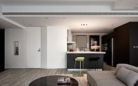 008-apartment-taichung-zaxis-design