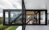 008-blanche-chalet-acdf-architecture