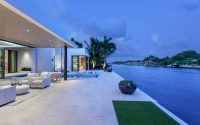 008-home-boca-raton-brenner-architecture-group