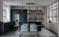 008-industrial-apartment-apa-designs