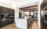 008-rustic-apartment-carnet-casa