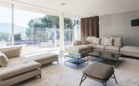 008-valls-oriental-residence-ylab-arquitectos