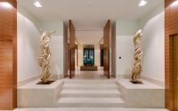 009-contemporary-residence-anatoly-shostak