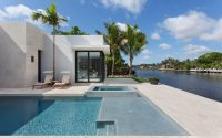 009-home-boca-raton-brenner-architecture-group