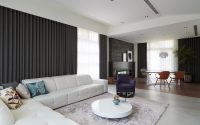 009-hsinchu-home-vattier-interior-design