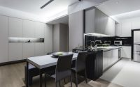 009-limited-unlimited-by-taipei-base-design-center