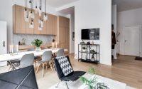 009-scandinavian-apartment-stylingbolaget