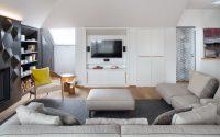 010-apartment-milano-andrea-castrignano