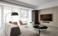 010-apartment-taichung-zaxis-design