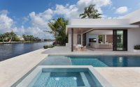 010-home-boca-raton-brenner-architecture-group