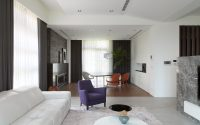 010-hsinchu-home-vattier-interior-design