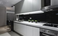 010-limited-unlimited-by-taipei-base-design-center