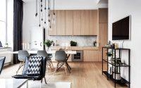 011-scandinavian-apartment-stylingbolaget