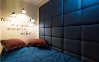011-tiny-apartment-kiev-art-studio