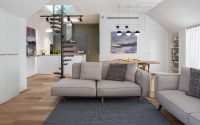 012-apartment-milano-andrea-castrignano