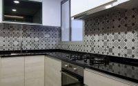 012-apartment-singapore-knq-associates-2