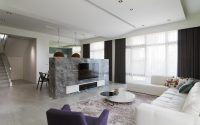 012-hsinchu-home-vattier-interior-design