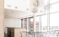 012-penthouse-atelier-pierre-thibault