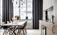 012-scandinavian-apartment-stylingbolaget