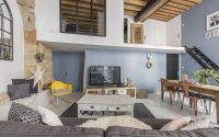 013-apartment-lyon-espaces-atypiques