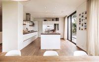 013-house-uitikon-meier-architekten