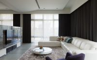 013-hsinchu-home-vattier-interior-design