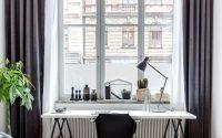 013-scandinavian-apartment-stylingbolaget