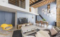 014-apartment-lyon-espaces-atypiques