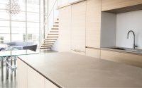 014-penthouse-atelier-pierre-thibault
