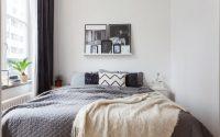 014-scandinavian-apartment-stylingbolaget