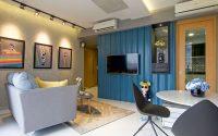 015-apartment-singapore-knq-associates-2