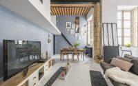 016-apartment-lyon-espaces-atypiques