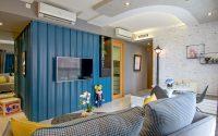 016-apartment-singapore-knq-associates-2