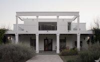 016-messina-house-nuria-zertuche-garza