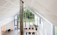 016-residence-sellebakk-link-arkitektur