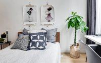 016-scandinavian-apartment-stylingbolaget
