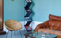 016-zoltan-apartment-az-design-studio