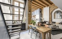 017-apartment-lyon-espaces-atypiques