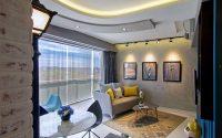 017-apartment-singapore-knq-associates-2
