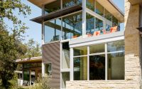 017-ranch-feldman-architecture