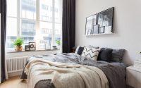 017-scandinavian-apartment-stylingbolaget