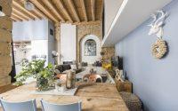 018-apartment-lyon-espaces-atypiques