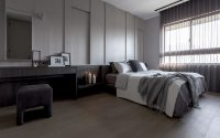 018-limited-unlimited-by-taipei-base-design-center
