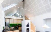 018-residence-sellebakk-link-arkitektur