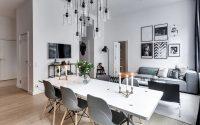 018-scandinavian-apartment-stylingbolaget