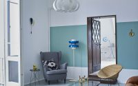 018-zoltan-apartment-az-design-studio