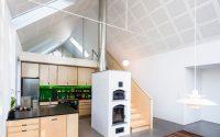 019-residence-sellebakk-link-arkitektur