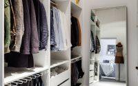 019-scandinavian-apartment-stylingbolaget